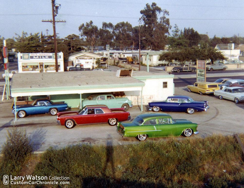 CCC-larry-watson-parking-06-W