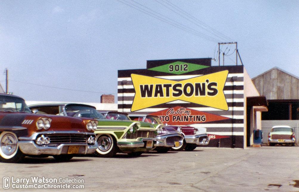 CCC-larry-watson-parking-12-W