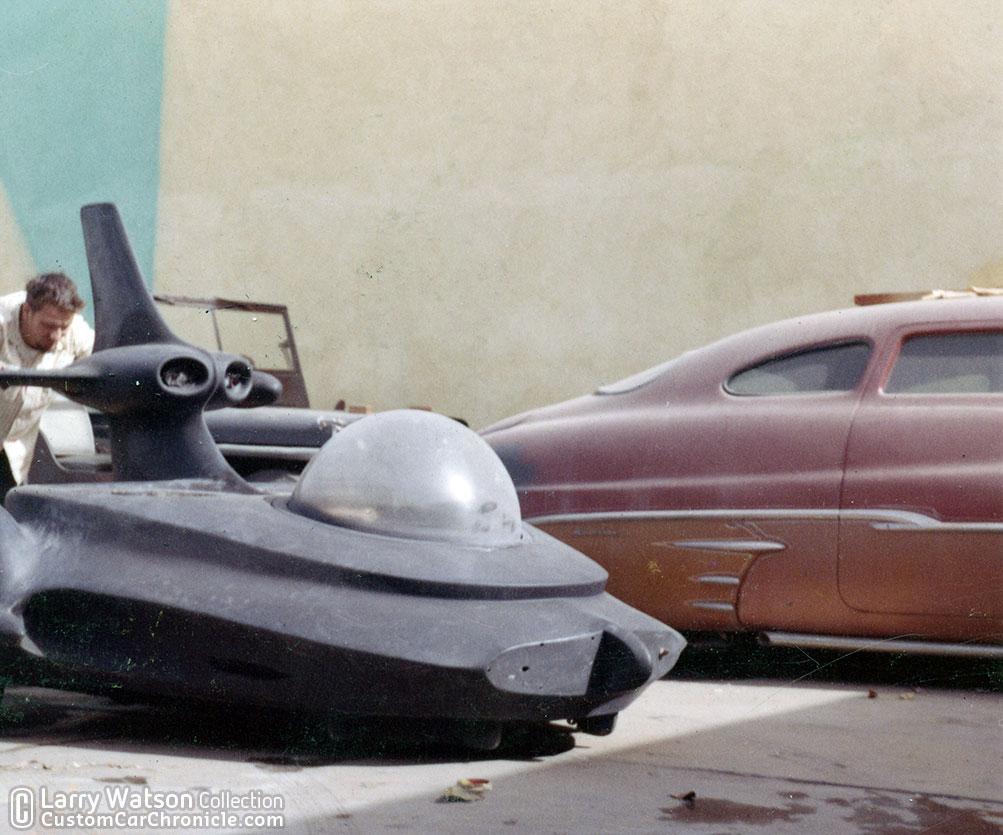 CCC-larry-watson-parking-14-W