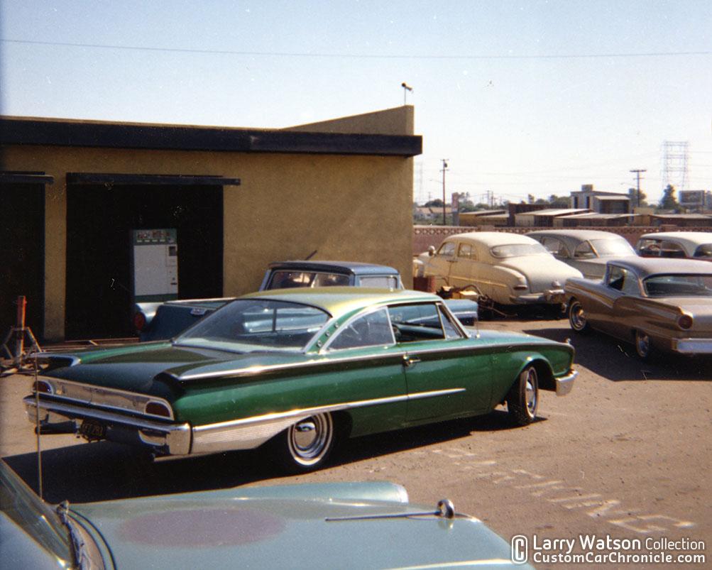 CCC-larry-watson-parking-17-W