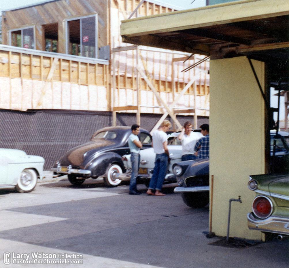 CCC-larry-watson-parking-18-W