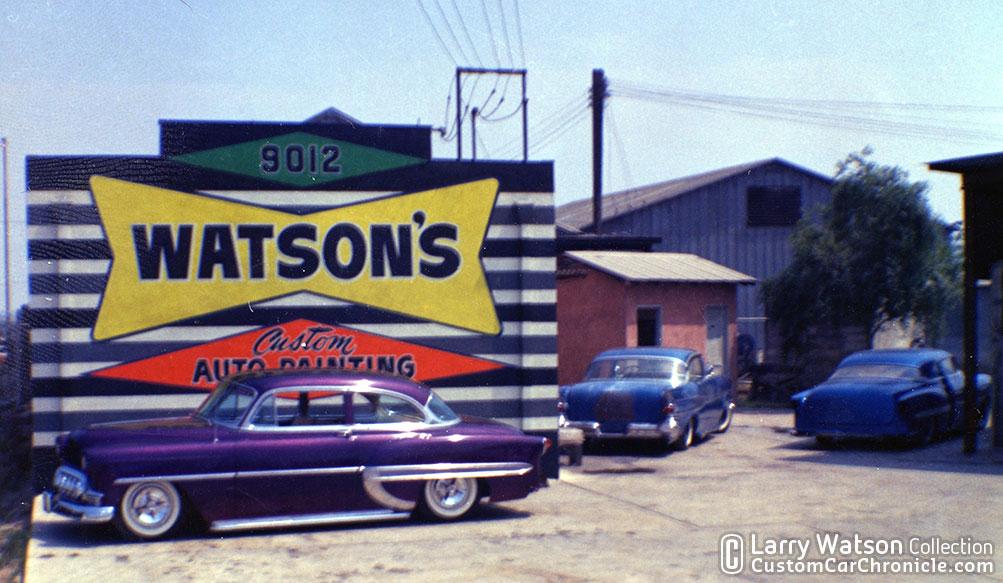 CCC-larry-watson-parking-22-W