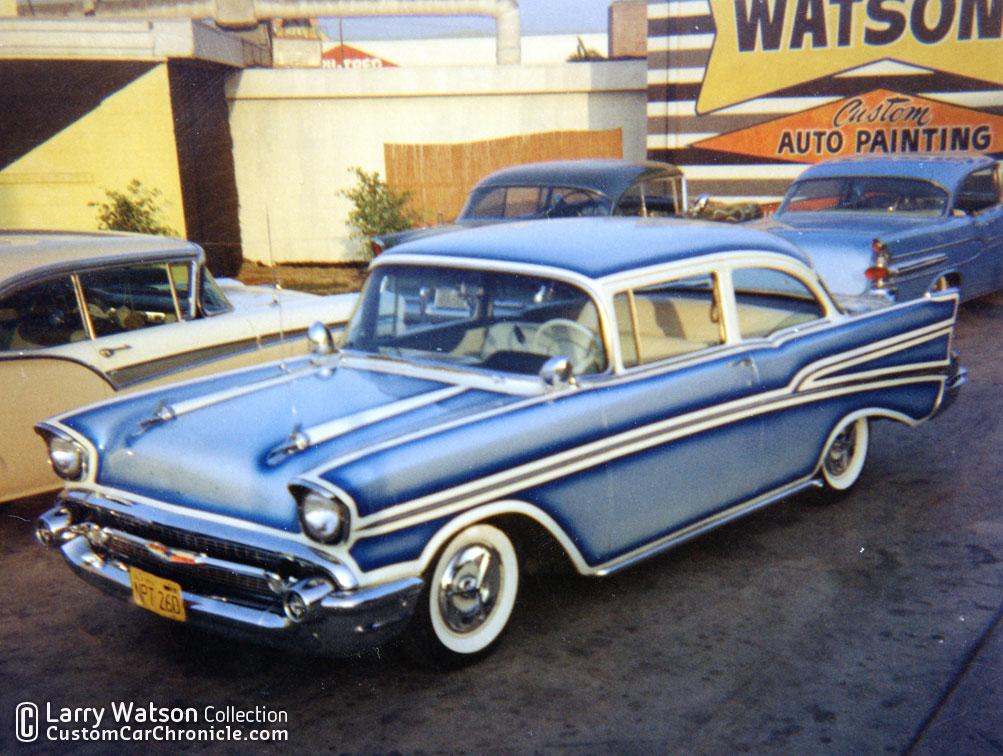 CCC-larry-watson-parking-25-W