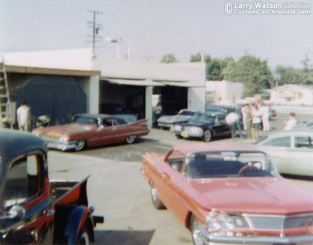 CCC-larry-watson-parking-26-W