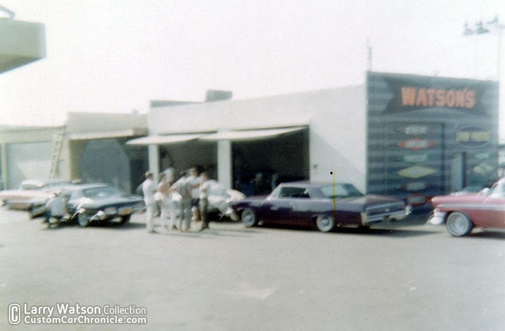 CCC-larry-watson-parking-27-W