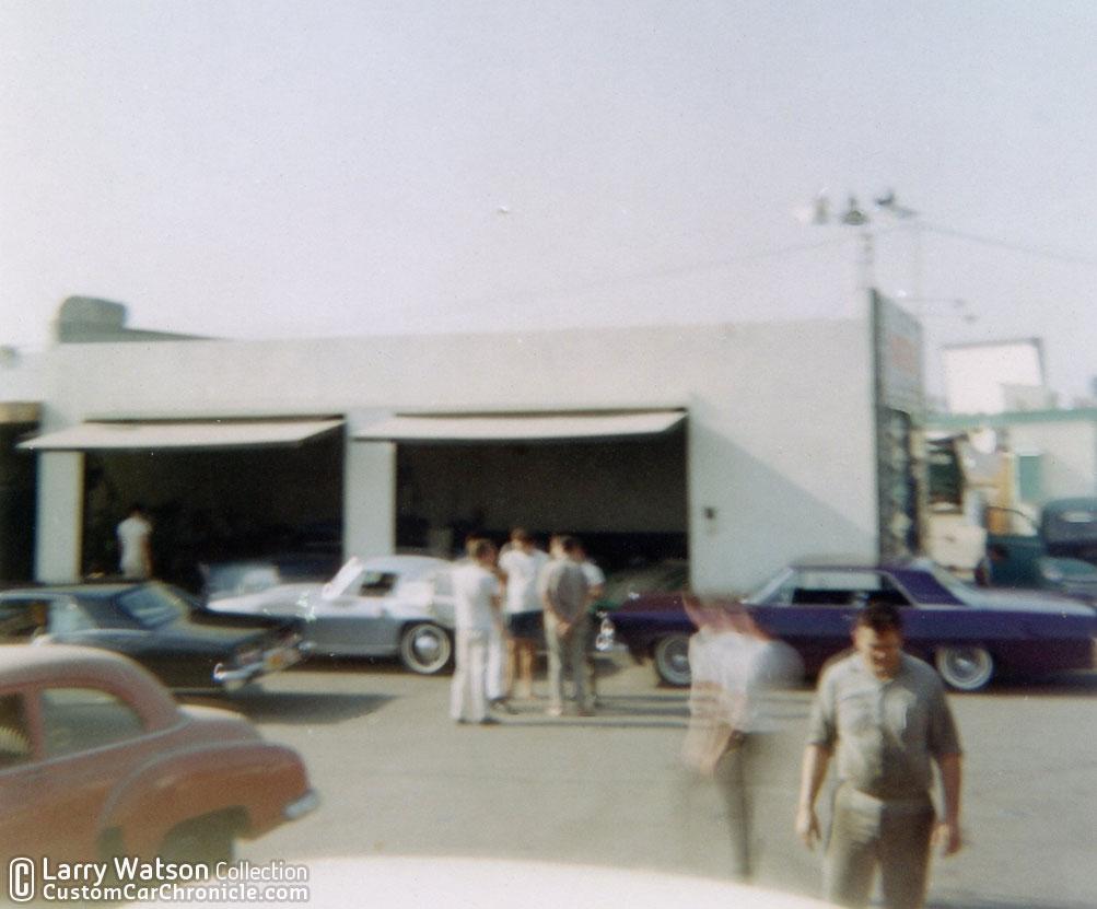 CCC-larry-watson-parking-28-W
