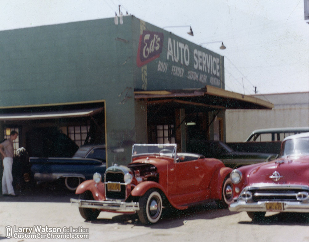CCC-larry-watson-parking-34-W
