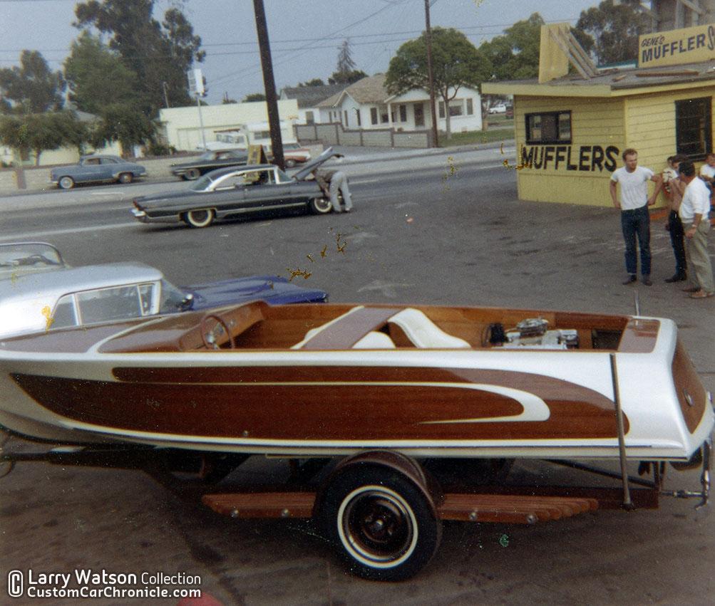 CCC-larry-watson-parking-36-W
