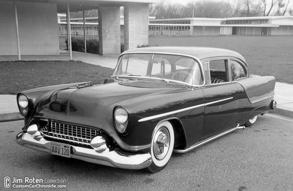 CCC-ron-vincent-54-olds-06-W