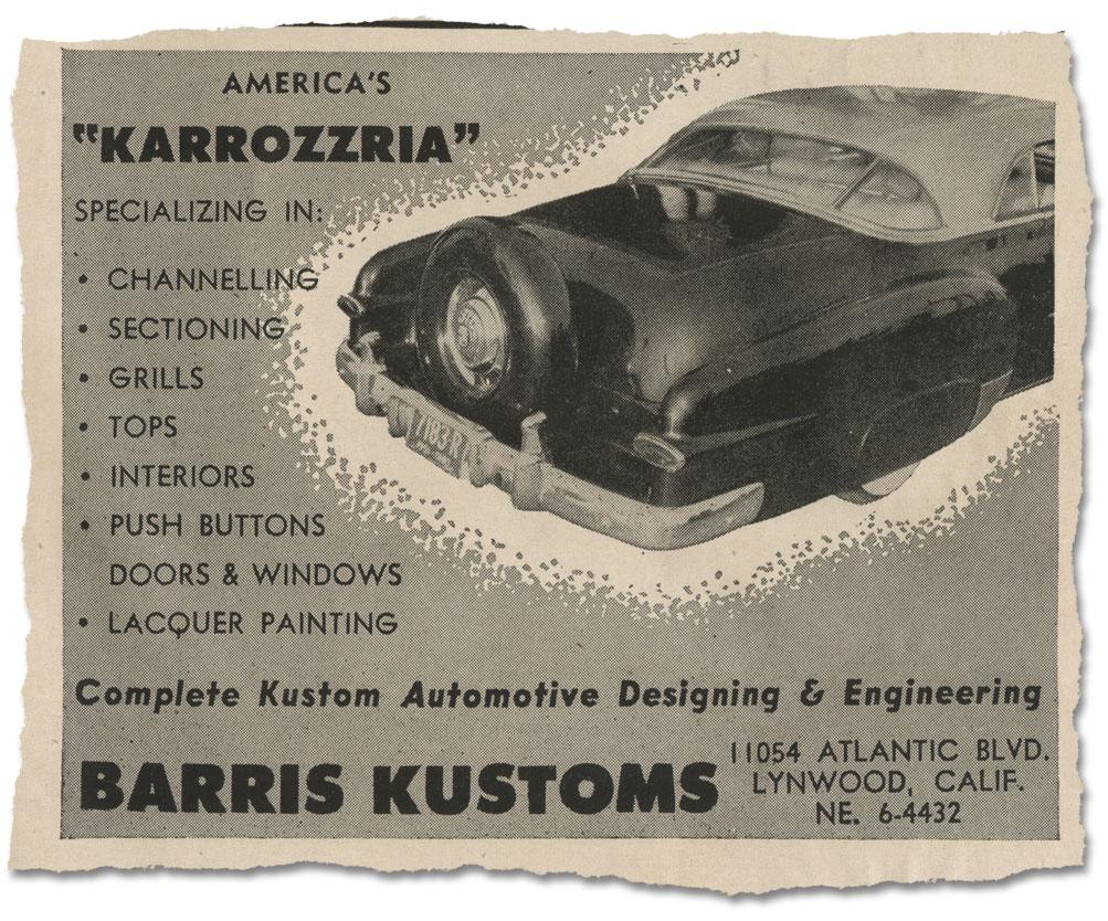 CCC-Barris-Ad-02-1953