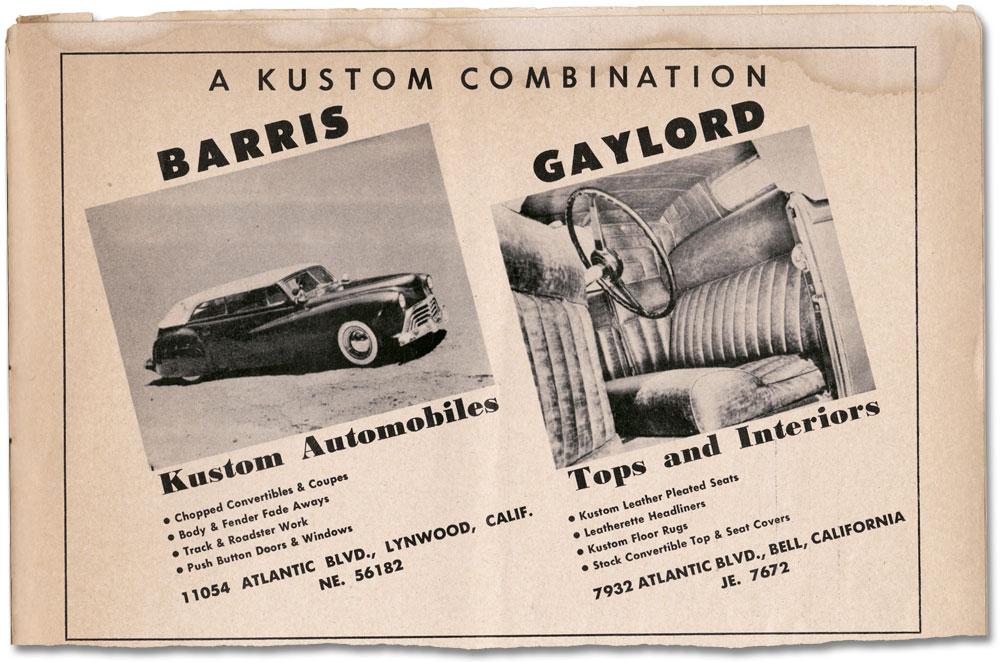 CCC-Barris-Ad-03-1950