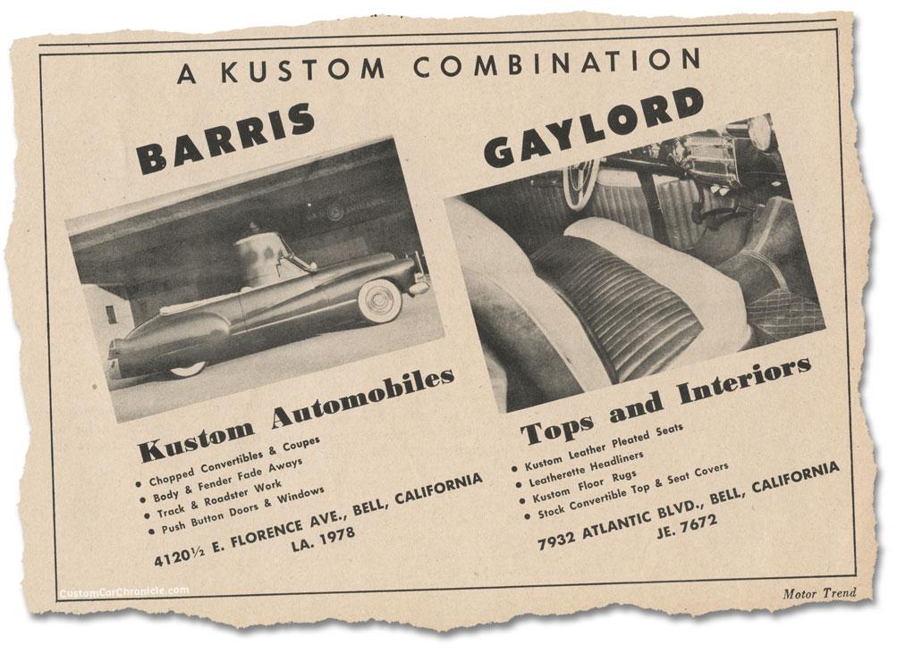 CCC-Barris-Ad-04-1950