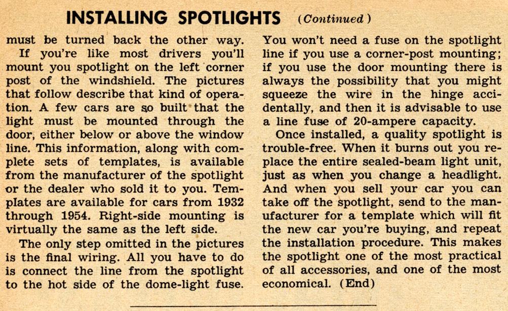 CCC-installing-spotlights-18-W