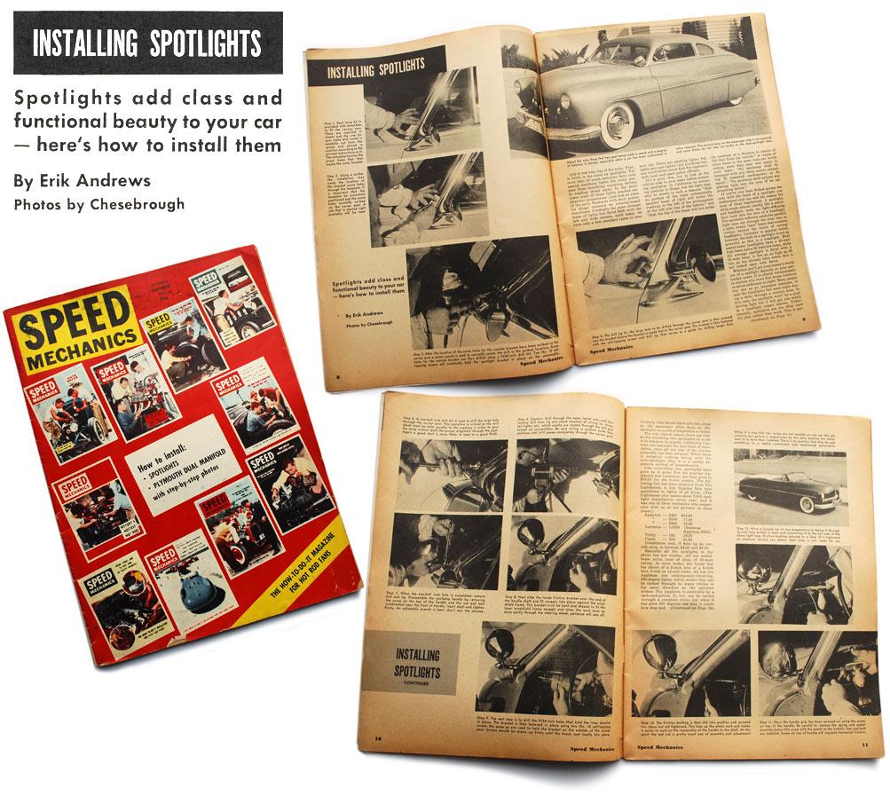 CCC-installing-spotlights-19-W