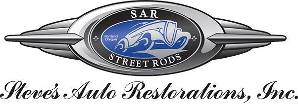 CCC-logo-SAR