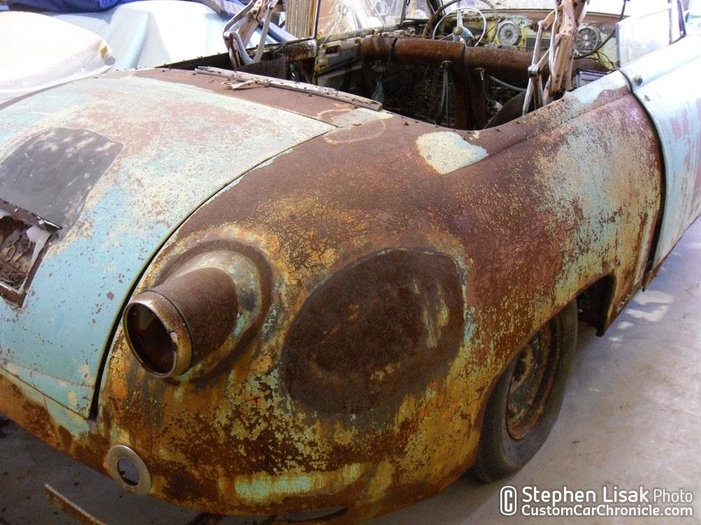 CCC-rudy-makela-caddy-12-W