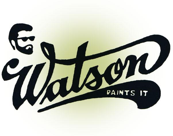 CCC-watson-george-texeria-end-W