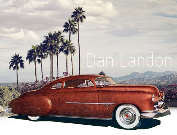 CCC-dan-landon-49-chevy-end-W