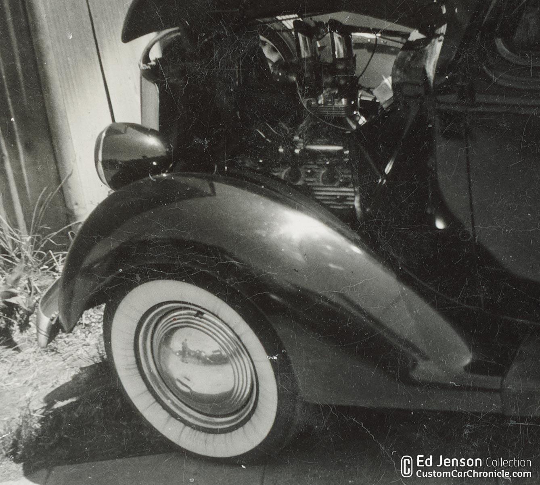 CCC-ed-jenson-36-ford-05-W