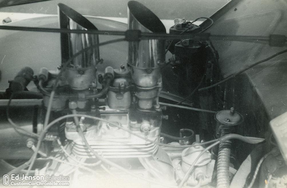 CCC-ed-jenson-36-ford-09-W
