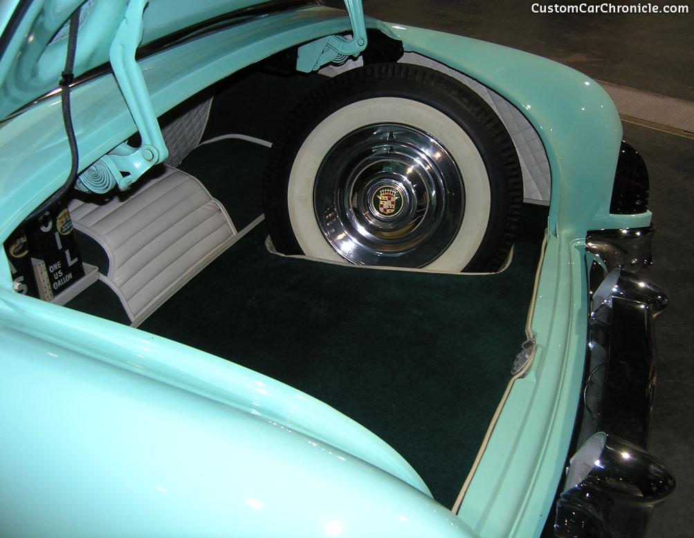 CCC-hirohata-merc-trunk-12