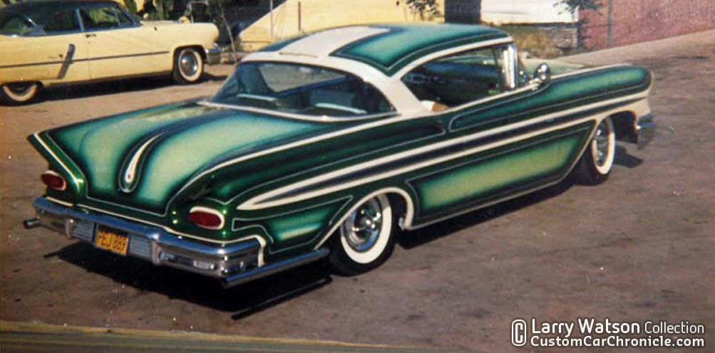 CCC-jim-doss-58-Chevy-11-W