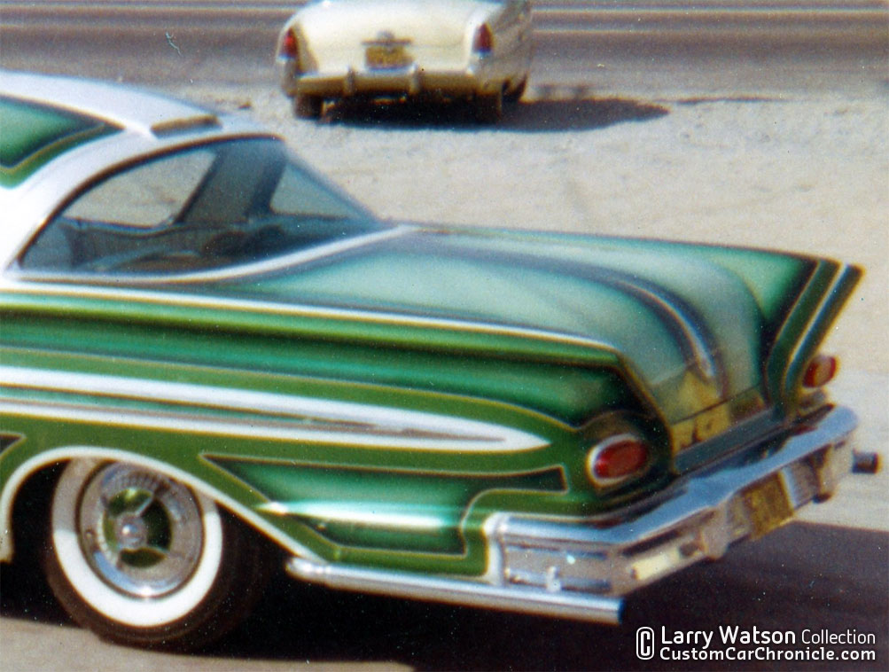 CCC-jim-doss-58-Chevy-12-W