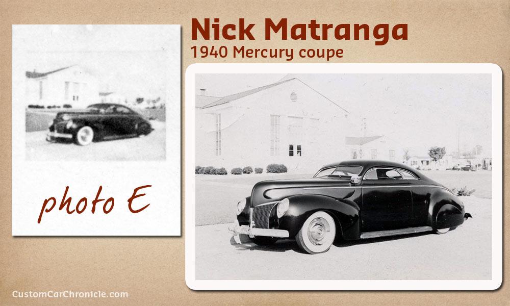 CCC-matranga-oakland-51-photo-e-w