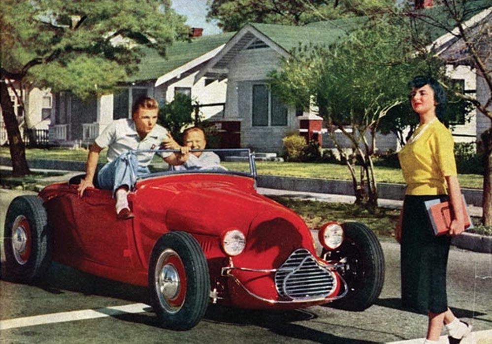 CCC-valley-custom-Flint-roadster2