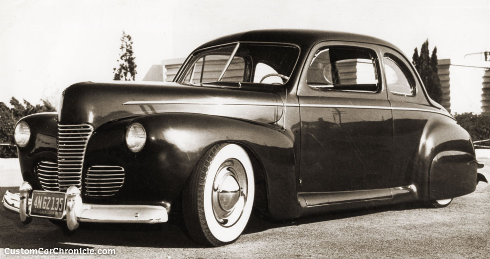 CCC-valley-custom-jacques-ford