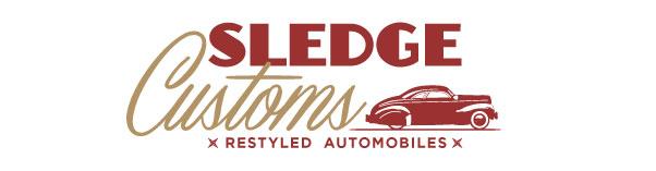 CCC_Sledge-logo