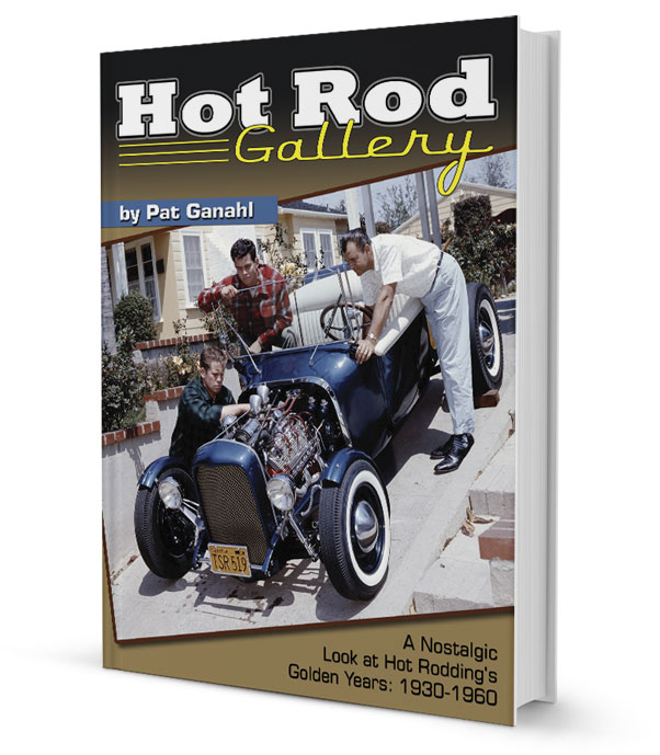 CCC_news-book-hot-rod-gallery-coverb