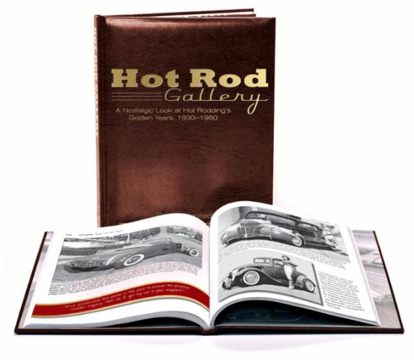 CCC_news-book-hot-rod-gallery-leather