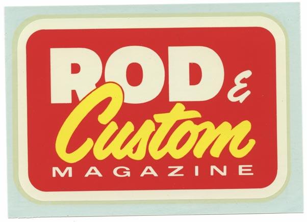 CCC_rodandcustommagazine-decal