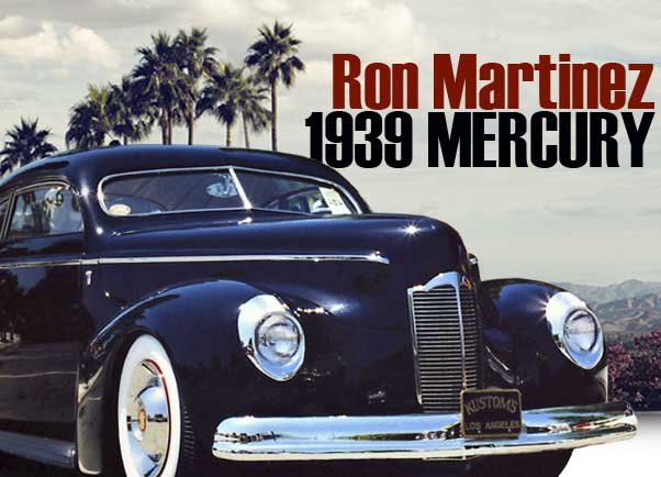 ron-martinez-39-mercury