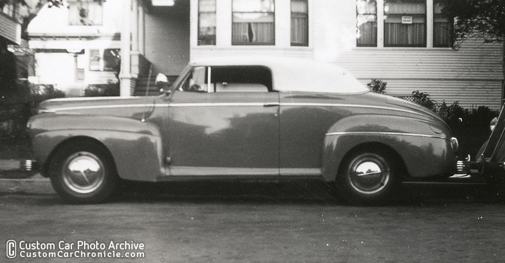 ccc-41-ford-chopped-convertible-01-w