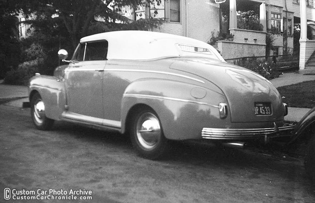 ccc-41-ford-chopped-convertible-02-w