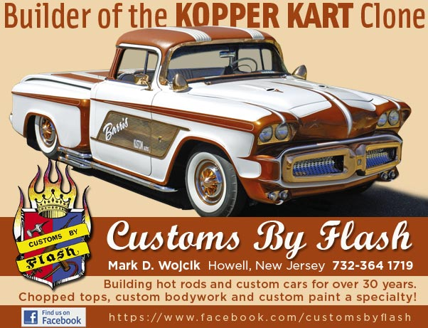 ccc-sponsor-ad-customs-by-flash-w