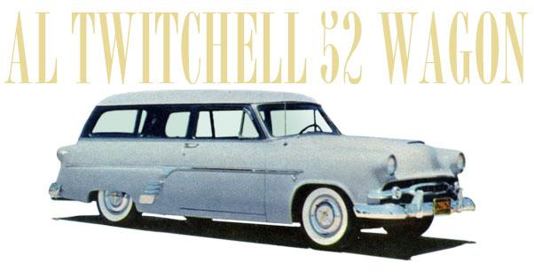 CCC-al-twitchell-52-wagon-end-w