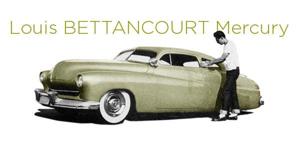 CCC-bettancourt-part-1-end