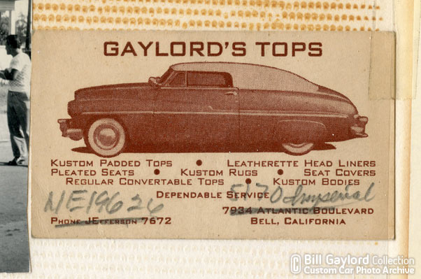 CCC-bill-gaylord-tops-07-w
