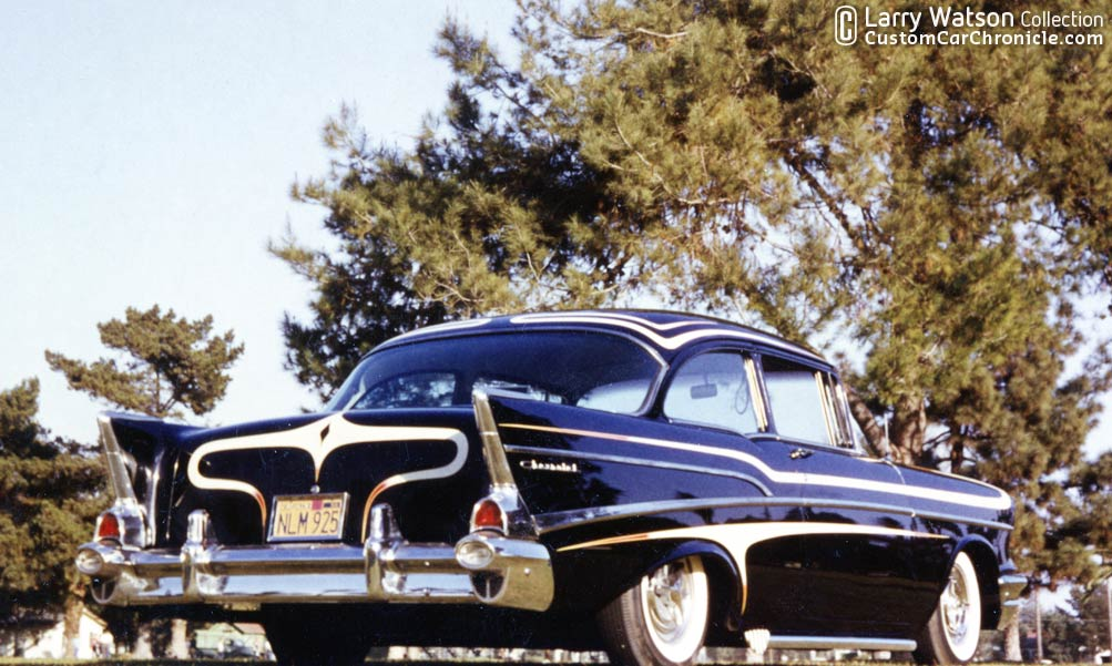 CCC-larry-watson-57-chevy-01