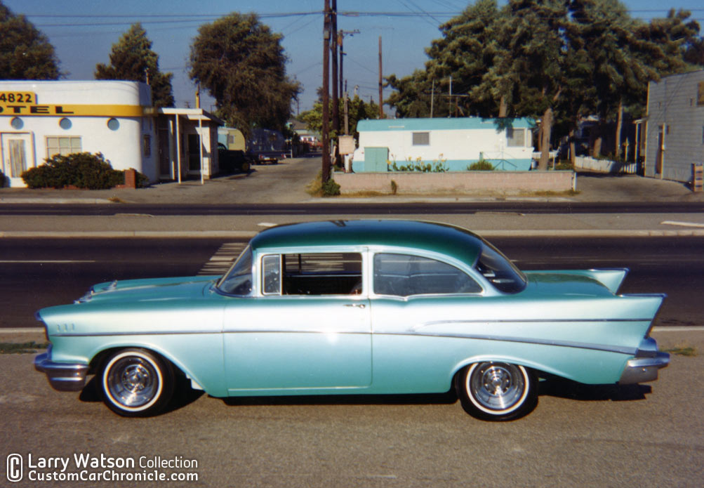 CCC-larry-watson-57-chevy-03