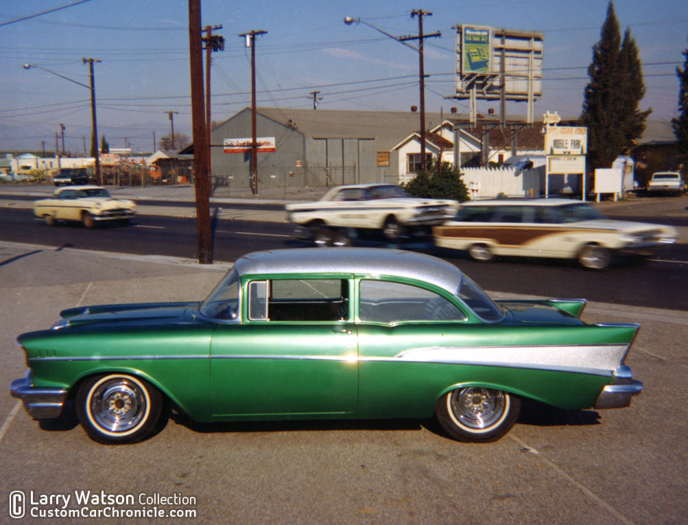CCC-larry-watson-57-chevy-04