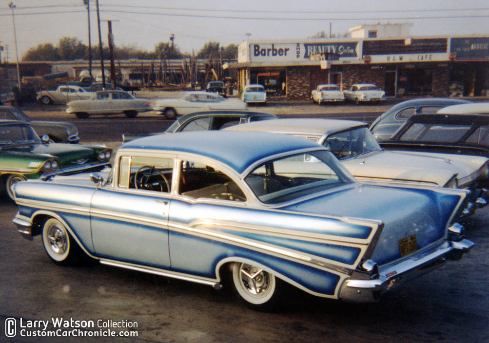 CCC-larry-watson-57-chevy-05