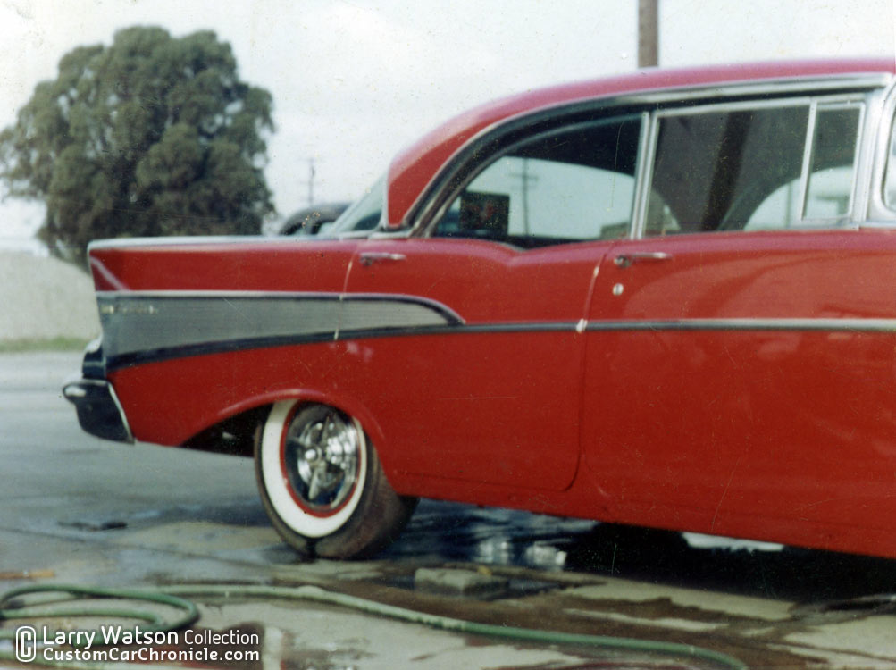 CCC-larry-watson-57-chevy-07