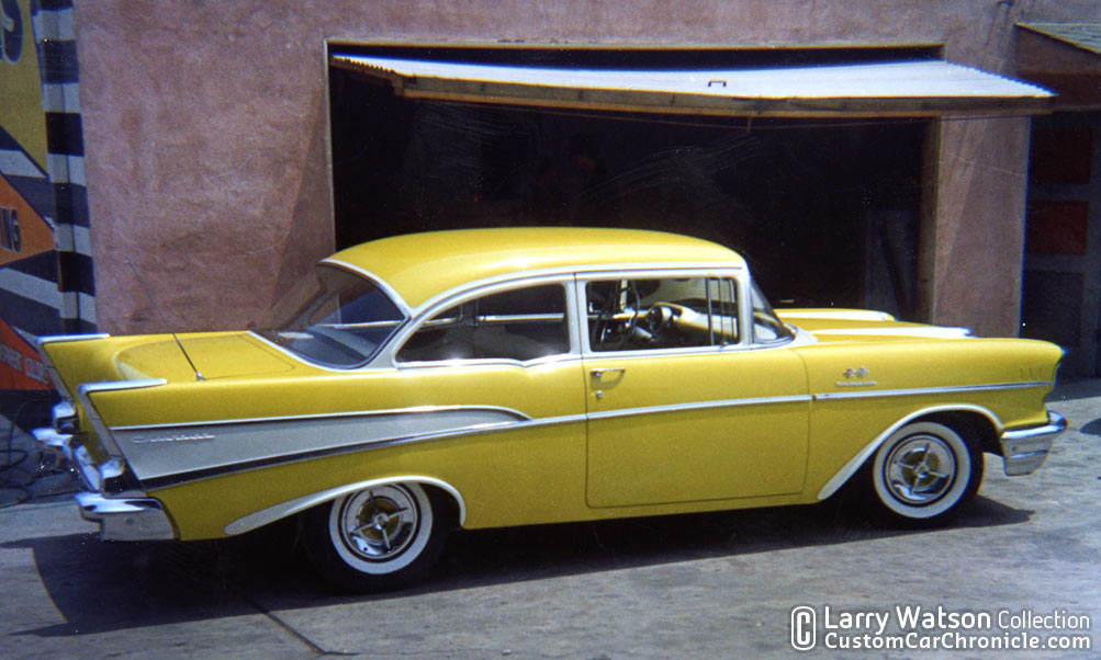 CCC-larry-watson-57-chevy-10