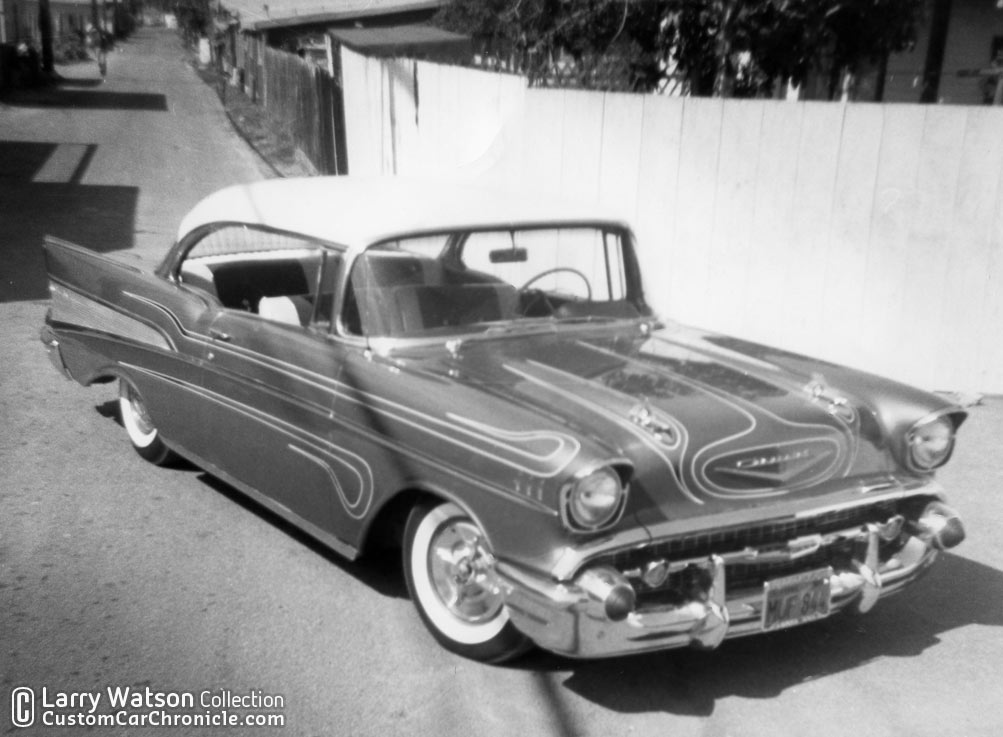 CCC-larry-watson-57-chevy-12