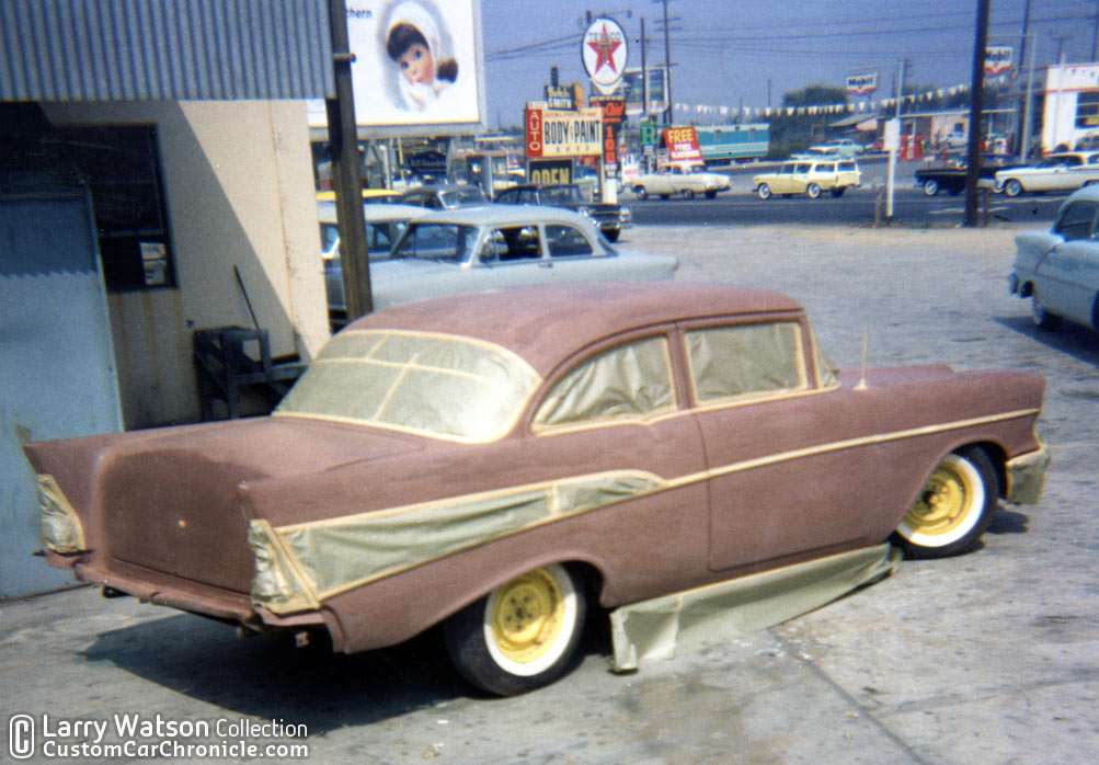 CCC-larry-watson-57-chevy-14