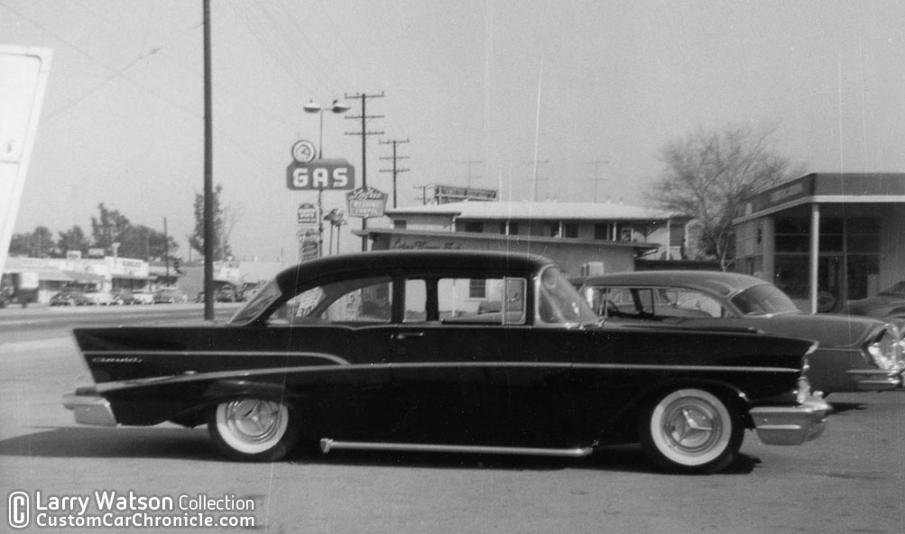 CCC-larry-watson-57-chevy-16